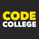 Code College