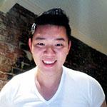 Jon Chan from Bento.io