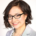Career Transitions with Joyce Akiko
