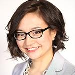 Joyce Akiko