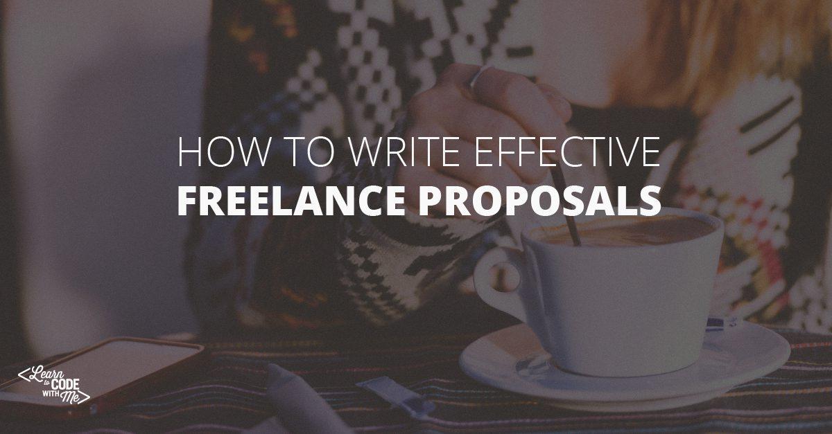 write-effective-proposals
