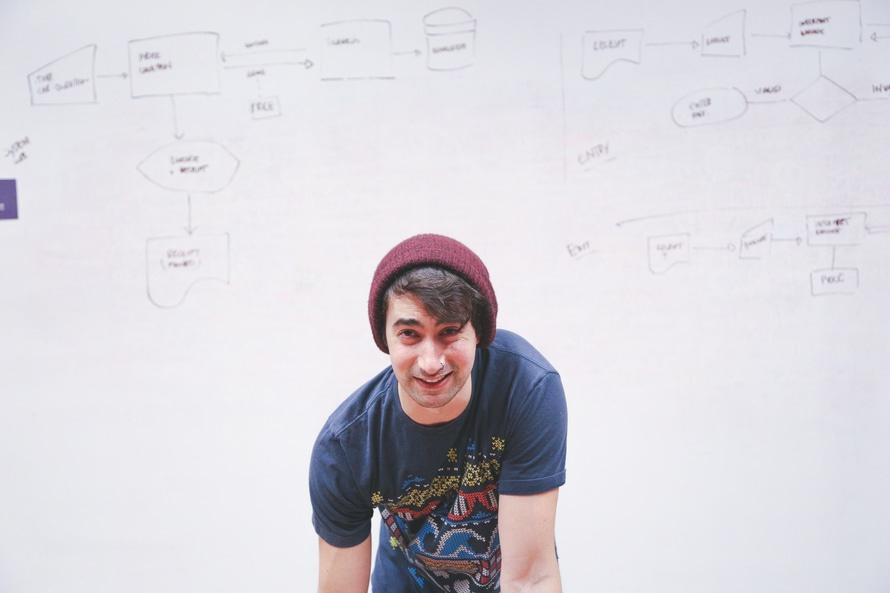 startup-photo-largewhiteboard