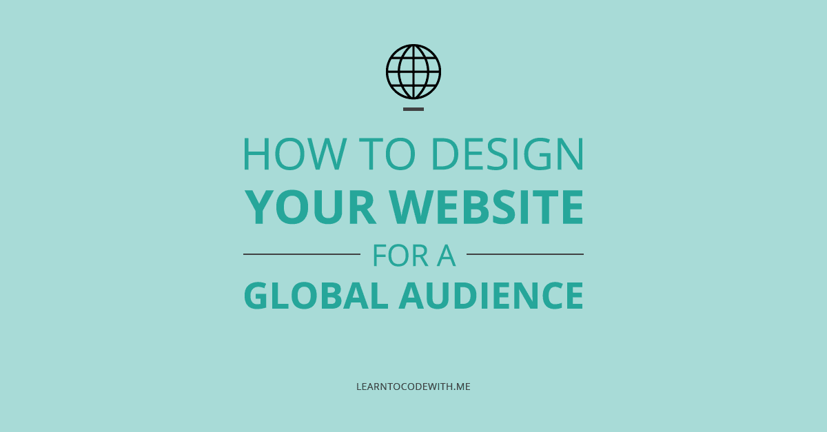 6 website localization tips