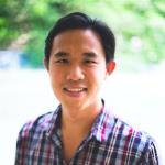 Jonathan Lau SwitchUp