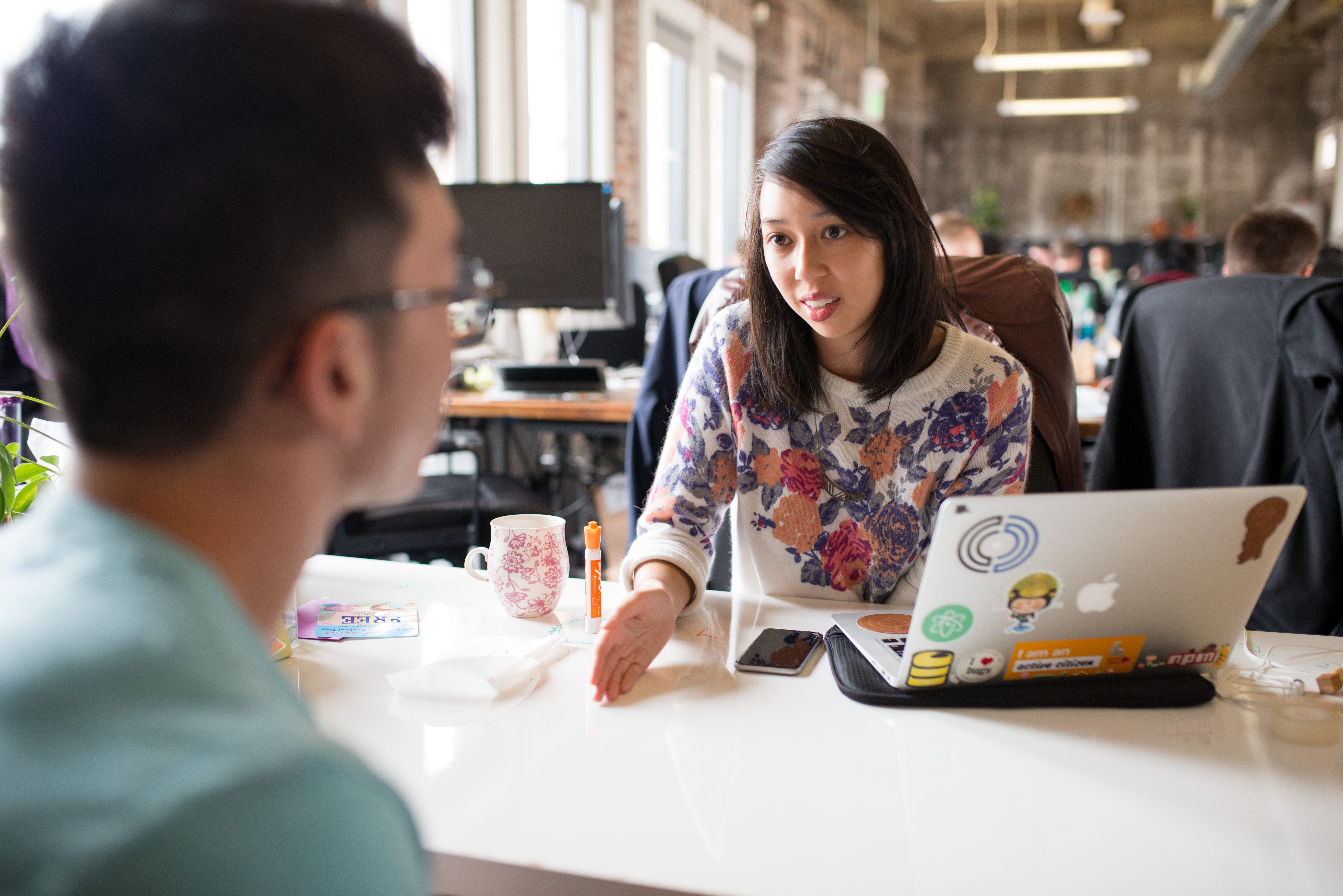salary negotiation tips for software engineers these top 5 tips will help you negotiate your salary