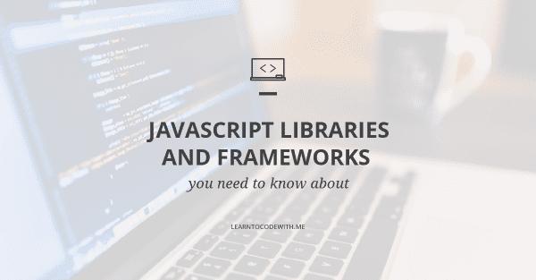Java Class Library - Wikipedia