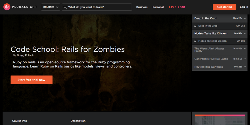 rails-for-zombies