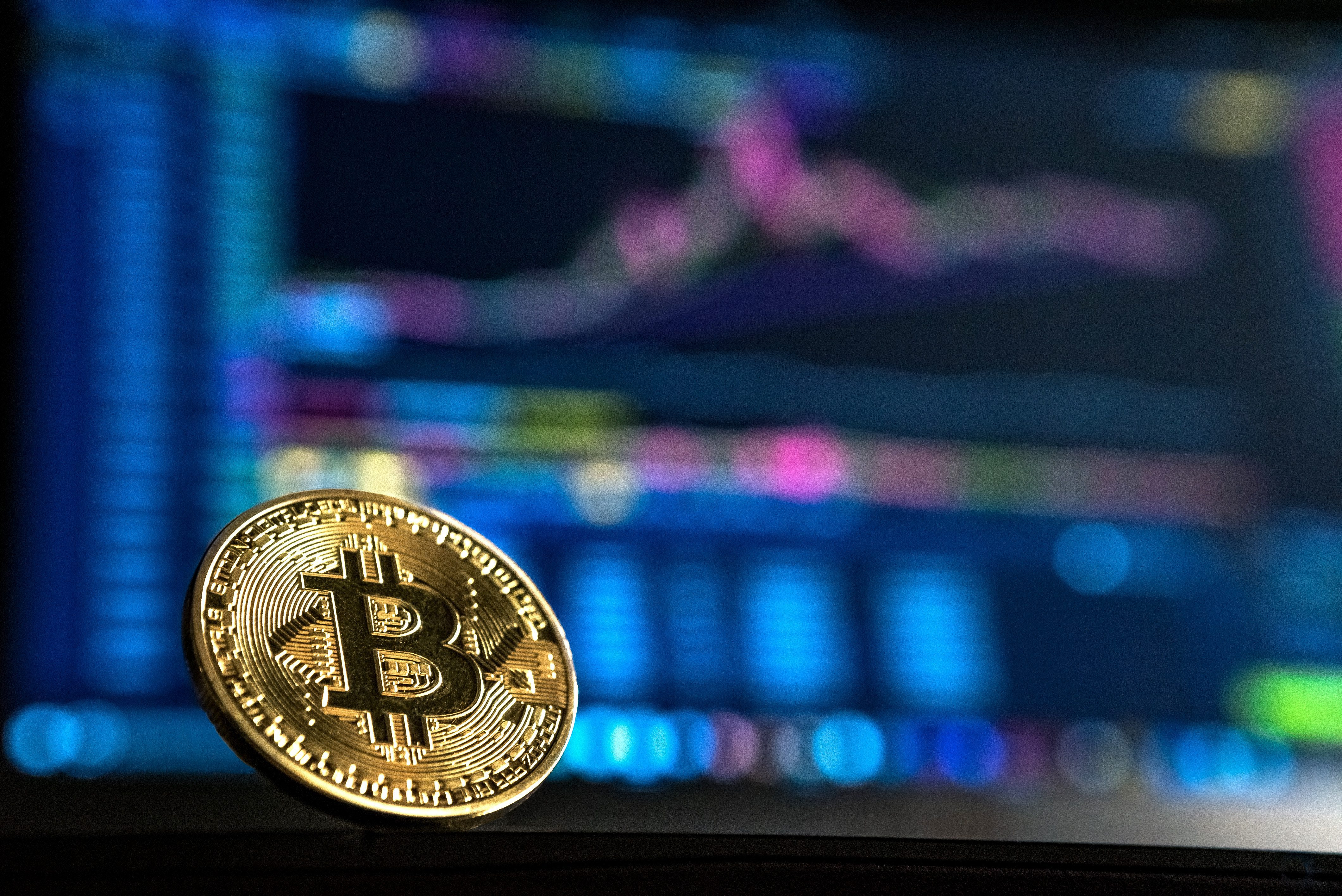 Image result for Introduction To Bitcoin And Its Advantages