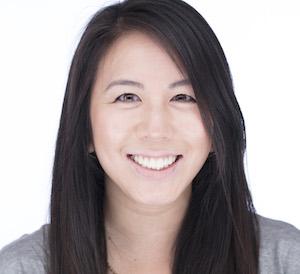Eileen Ho