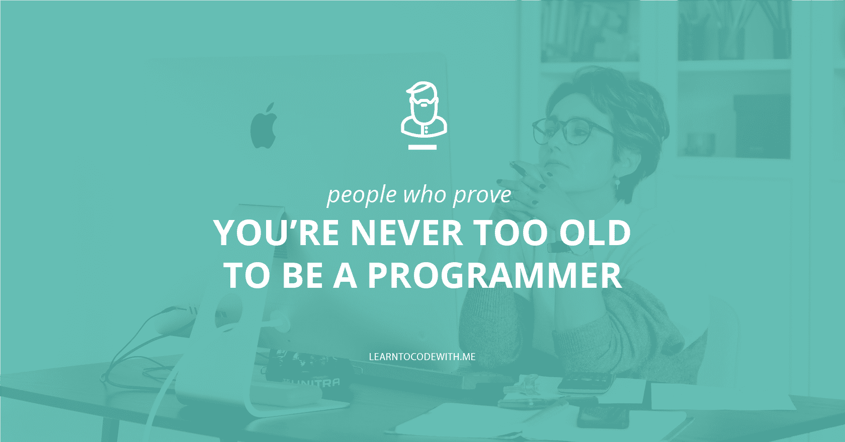12 Tips for Learning to Code After 12 + How to Make a Career ...