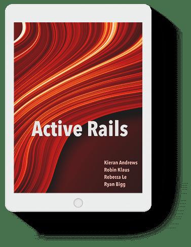 active rails