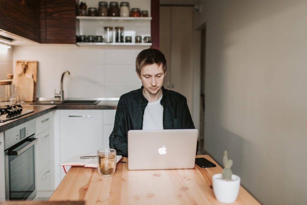 virtual coding interview