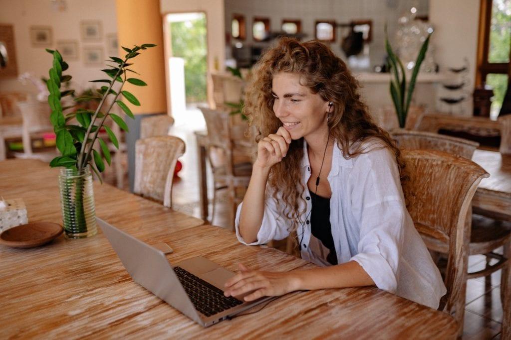 virtual tech interview