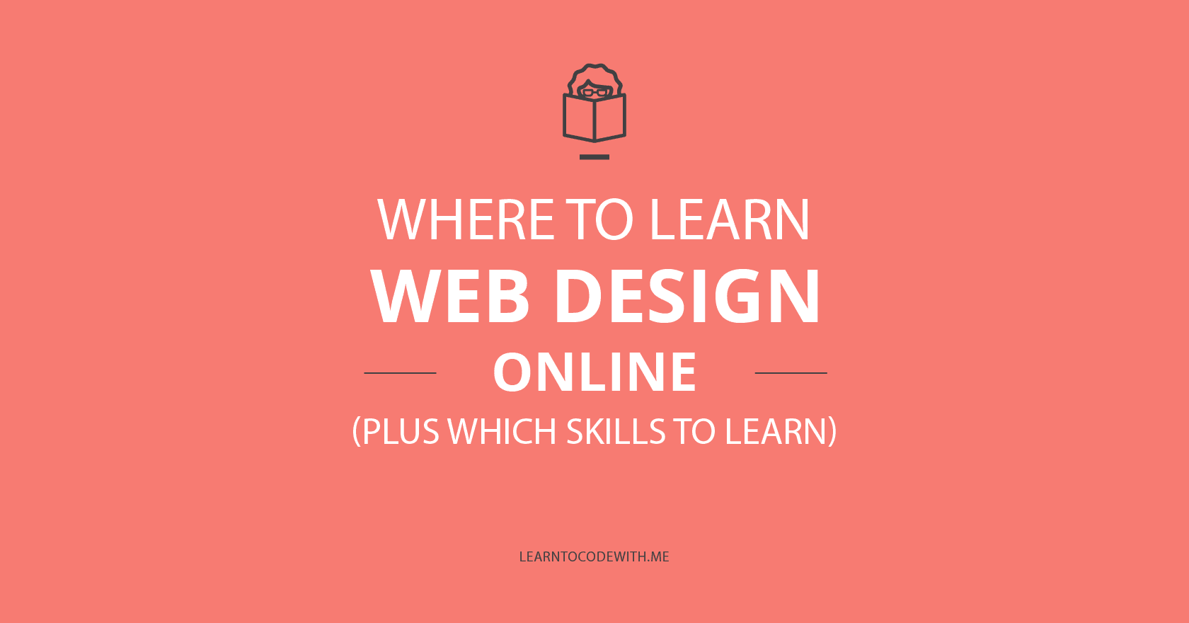 Where-to-learn-web-design-online