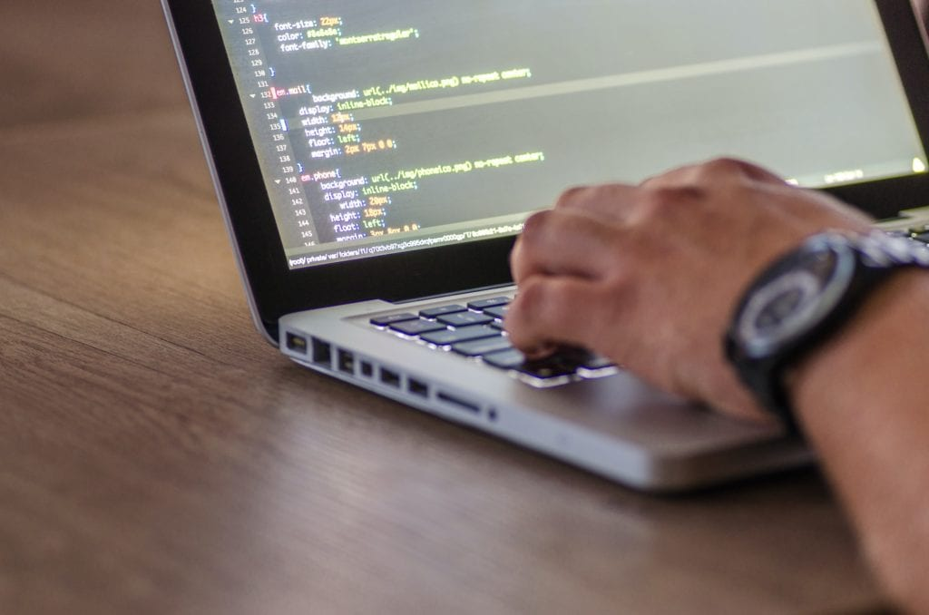 html css courses