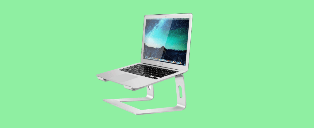 best laptop stand home office