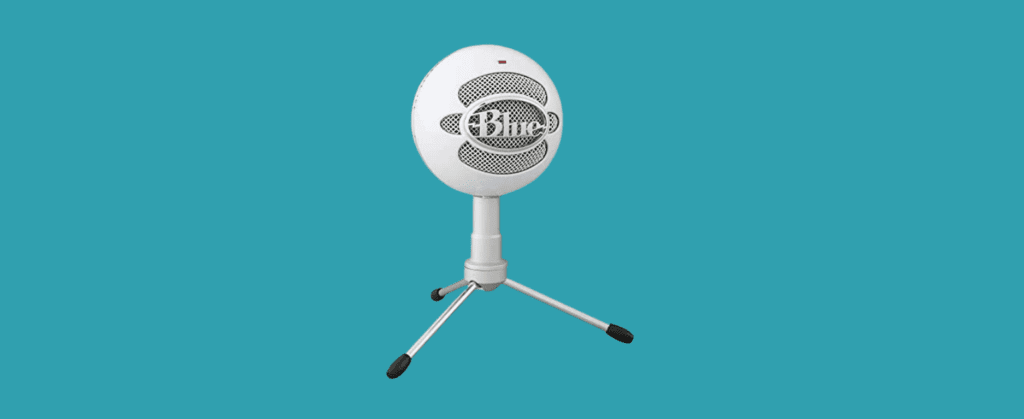 best home office microphone