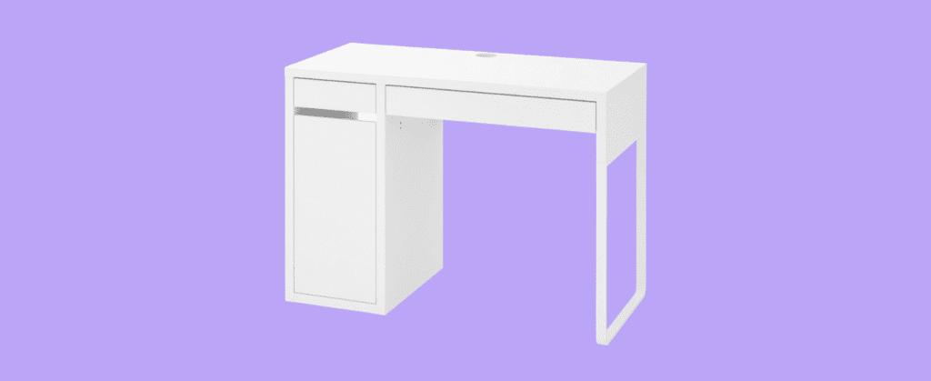 best normal home office desk