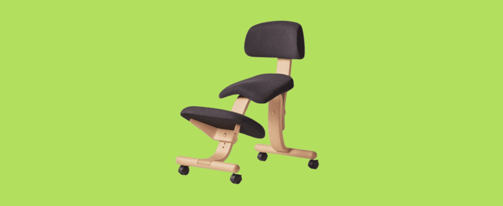 best unique modern home office chair