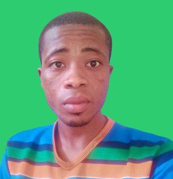 Kolade Chris Kayode